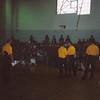 Junior Police Academy 2000 2