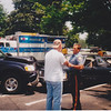 Junior Police Academy 2000 5