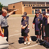 Junior Police Academy 2001 9