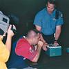 Junior Police Academy 2001 8