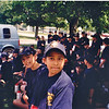 Junior Police Academy 2001 13