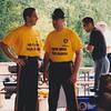 Junior Police Academy 2001 2