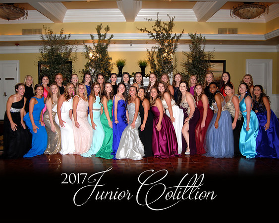 JuniorCotillion2017