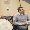 Juniper Networks: Drum Circle 4
