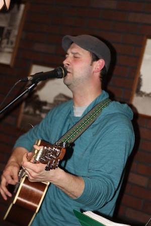 Brian Singer Junk Drawer band copyrt 2015 m burgess