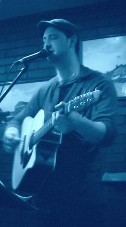 Brian's original song mastery copyrt 2015 m burgess