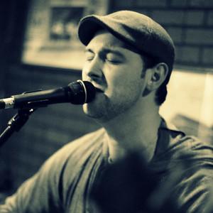 Brian songs  Copyrt 2015 M Burgess