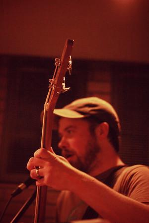 Nick of the JunkDrawer band  copyrt 2015 m burgess