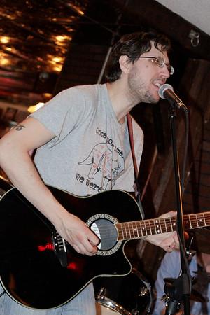 Kyle's harmonies copyrt 2015 m burgess