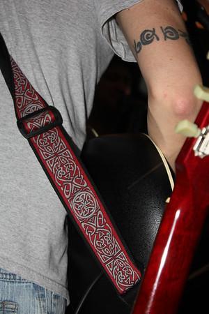 Musicians Artistry  copyrt 2015 m burgess