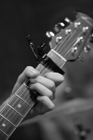 Guitar Artistry  Copyrt 2015 m burgess
