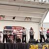 IMG_1685 Jus Us Band