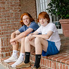 ValandCo_photo Redheads 2018-1312-580