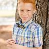 ValandCo_photo Redheads 2018-1101-183