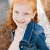 ValandCo_photo Redheads 2018-1044-134