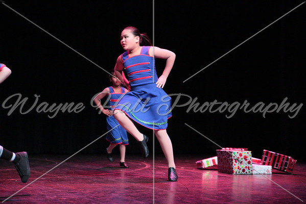 B0914_5D6_1129_PROOF_ByWHall