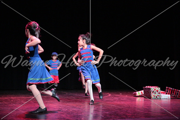 B0910_5D6_1121_PROOF_ByWHall