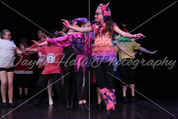 B0016_5D6_9293_PROOF_ByWHall