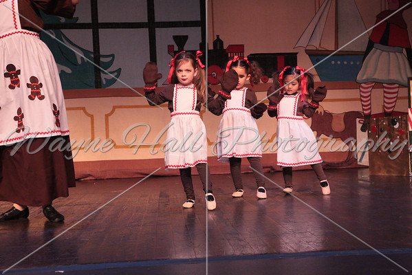 B0207_5D6_9719_PROOF_ByWHall