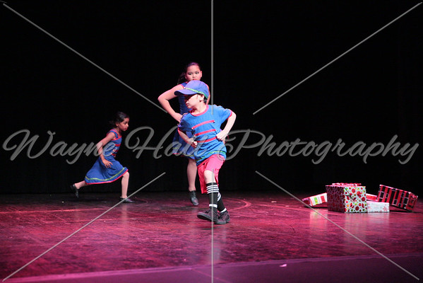 B0913_5D6_1128_PROOF_ByWHall