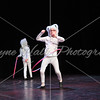 B0871_5D6_1042_PROOF_ByWHall