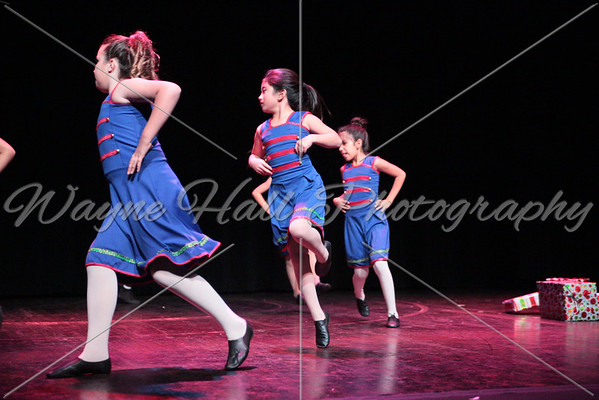 B0909_5D6_1119_PROOF_ByWHall