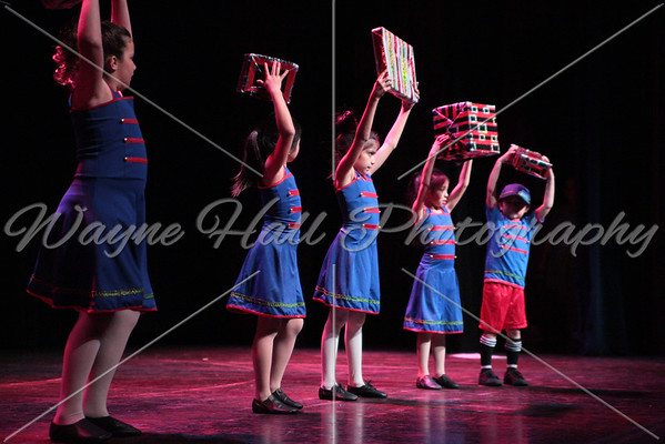 B0918_5D6_1148_PROOF_ByWHall
