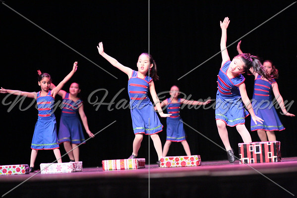 C0899_5D6_3592_PROOF_ByWHall