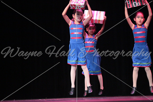 C0854_5D6_3494_PROOF_ByWHall
