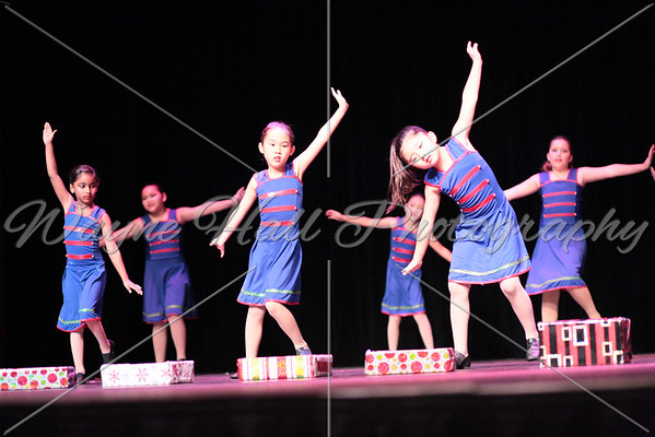 C0898_5D6_3591_PROOF_ByWHall