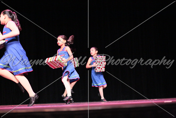 C0904_5D6_3601_PROOF_ByWHall