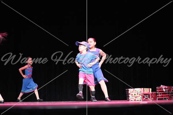 C0886_5D6_3552_PROOF_ByWHall