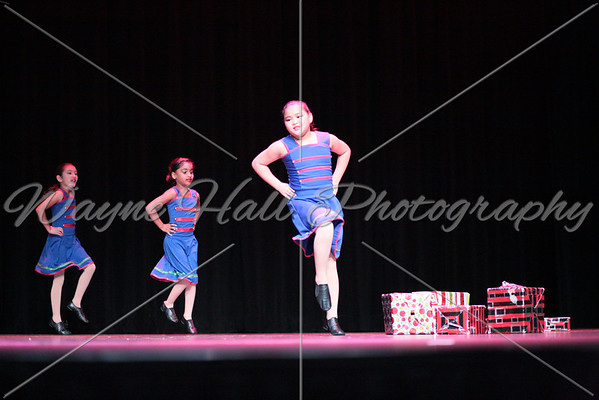 C0872_5D6_3520_PROOF_ByWHall