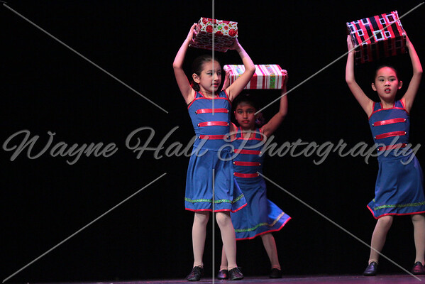 C0853_5D6_3492_PROOF_ByWHall