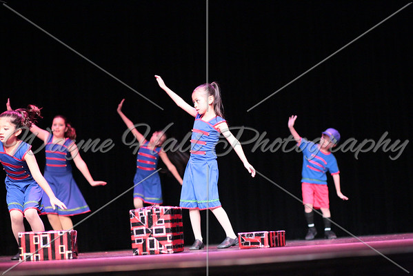 C0902_5D6_3595_PROOF_ByWHall