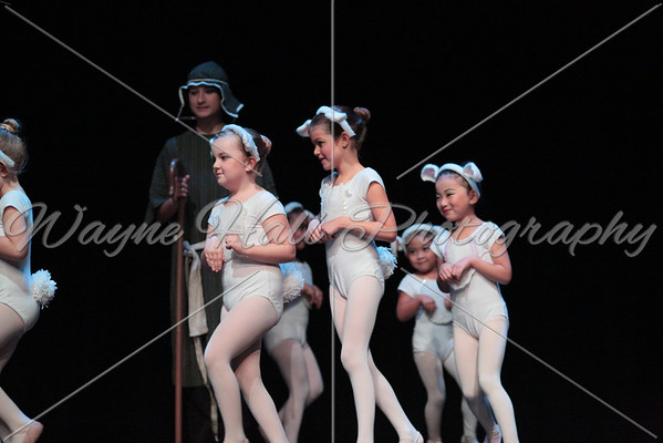 C0324_5D6_2650_PROOF_ByWHall