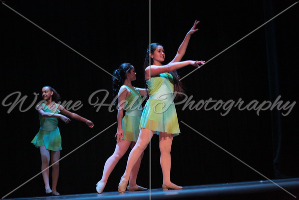 C0923_5D6_3640_PROOF_ByWHall