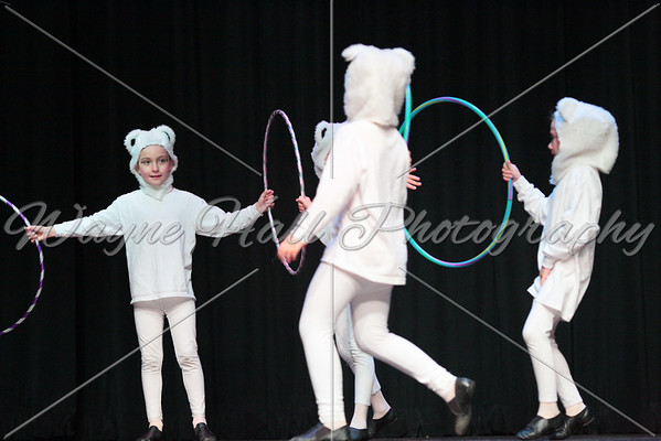 C0814_5D6_3417_PROOF_ByWHall