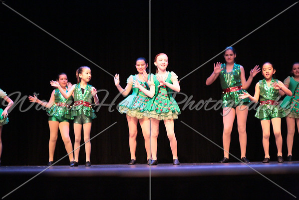 C0951_5D6_3704_PROOF_ByWHall