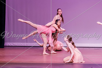 10016_IMG_2056_UNEDITED_ByWHall