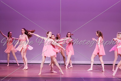 10006_IMG_2047_UNEDITED_ByWHall