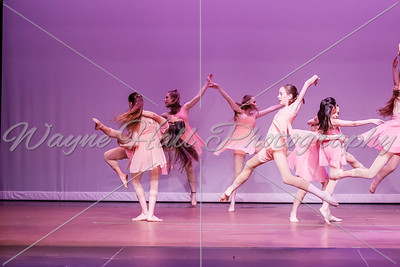 10008_IMG_2050_UNEDITED_ByWHall
