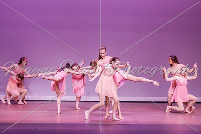 10003_IMG_2045_UNEDITED_ByWHall