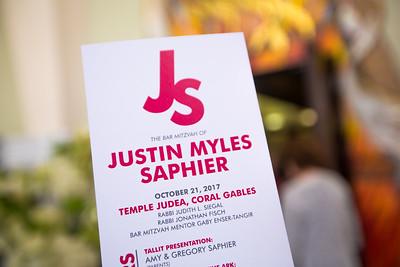 10-21-17 Justin Saphier Bar Mitzvah-278