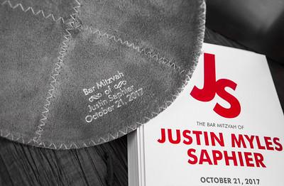 10-21-17 Justin Saphier Bar Mitzvah-132