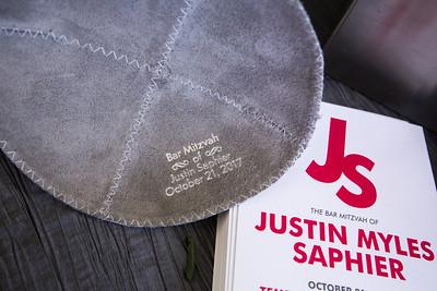 10-21-17 Justin Saphier Bar Mitzvah-131