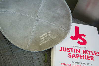 David Sutta Photography - Justin Saphier Bar Mitzvah Temple Judea Coral Gables Florida-111