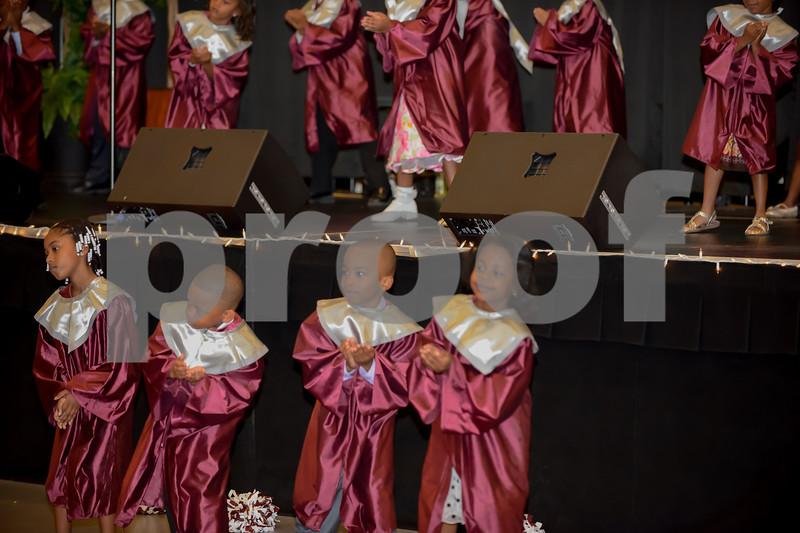 K5 Graduation-10