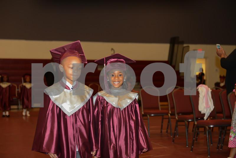K5 Graduation-473
