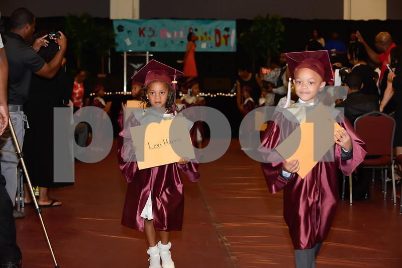 K5 Graduation-205